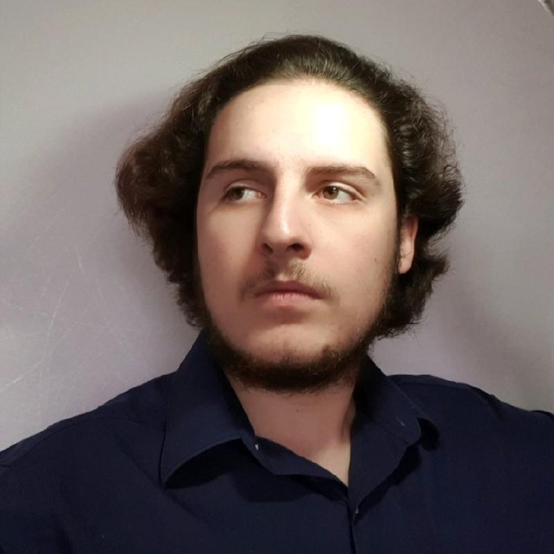Alexandre Même